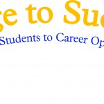 Bridge to Success - HRCC and SE-L Schools Partner on Summer Intern Program